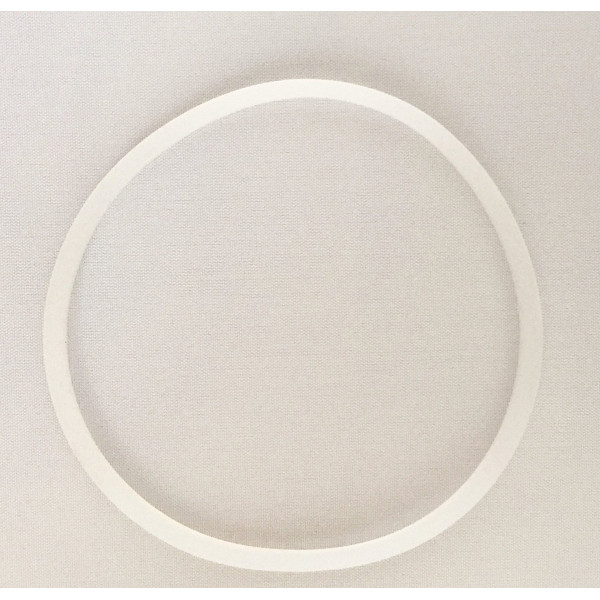 4 Pack Replacement Gaskets Compatible with Ma...