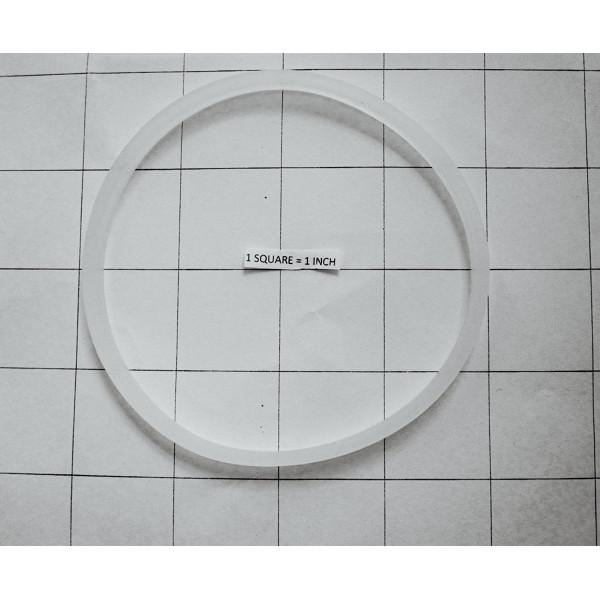 Fab International Farberware Single-Serve Per...