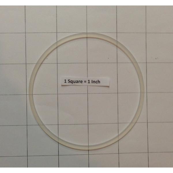 2-in-1 Farberware Blender Compatible Gasket 4...